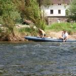 065 Voda 25. 28. cervence 2013 Luznice
