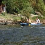 066 Voda 25. 28. cervence 2013 Luznice