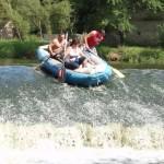 078 Voda 25. 28. cervence 2013 Luznice