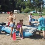 092 Voda 25. 28. cervence 2013 Luznice