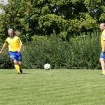 005 Fotbalovy turnaj Nova Ves 17.8.2013