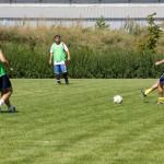 006 Fotbalovy turnaj Nova Ves 17.8.2013
