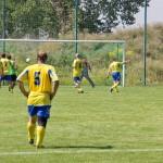 011 Fotbalovy turnaj Nova Ves 17.8.2013