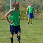 012 Fotbalovy turnaj Nova Ves 17.8.2013