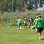 018 Fotbalovy turnaj Nova Ves 17.8.2013