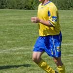 022 Fotbalovy turnaj Nova Ves 17.8.2013