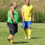027 Fotbalovy turnaj Nova Ves 17.8.2013