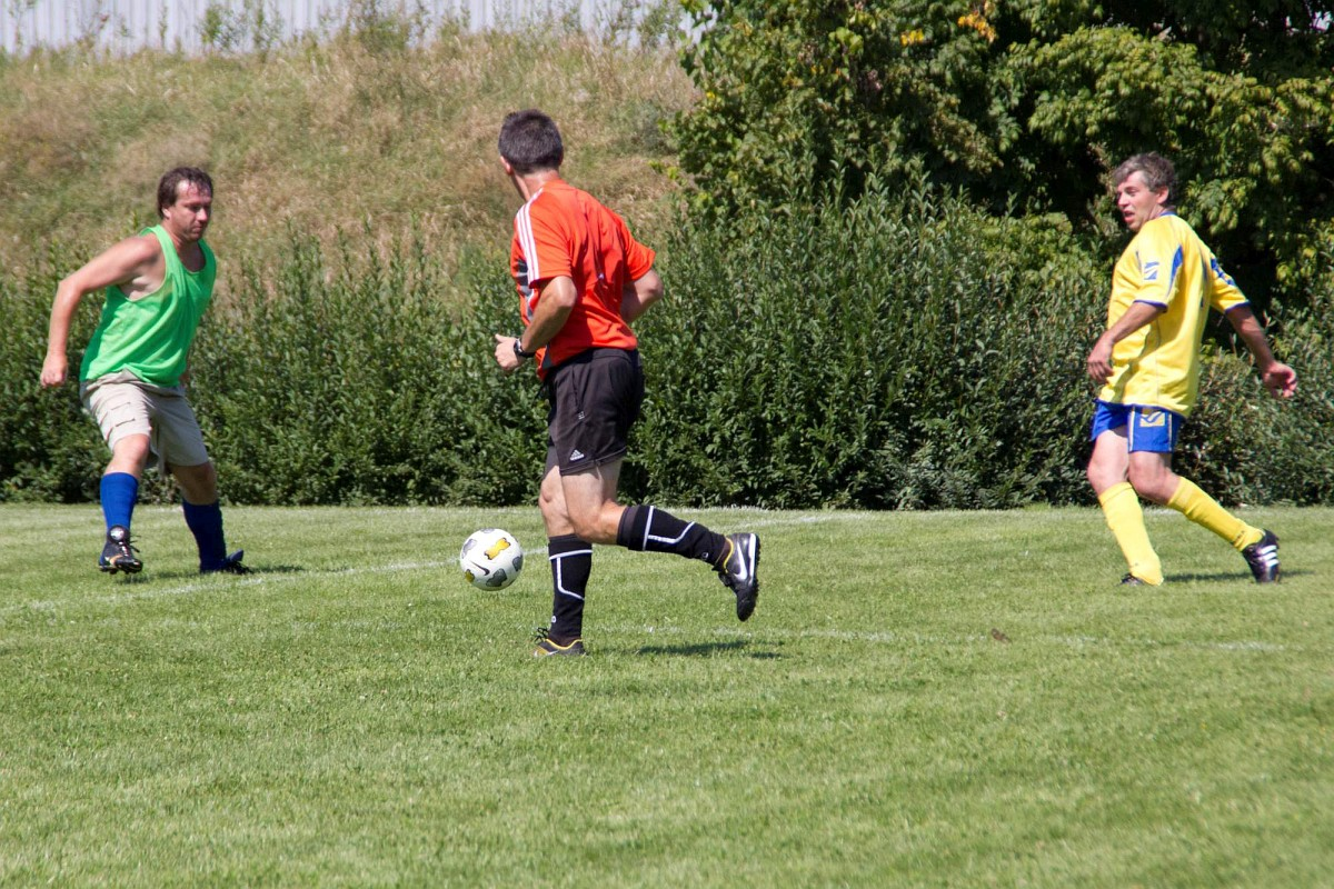 028 Fotbalovy turnaj Nova Ves 17.8.2013