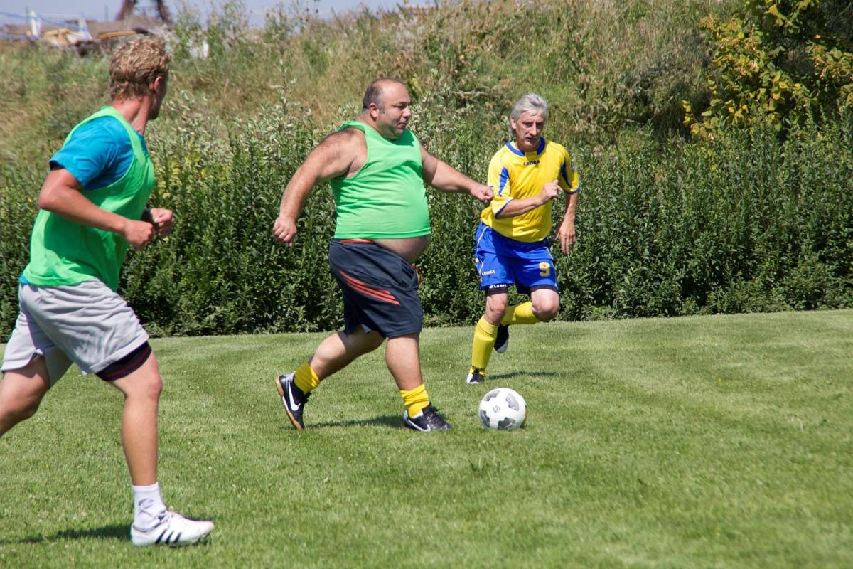 029 Fotbalovy turnaj Nova Ves 17.8.2013