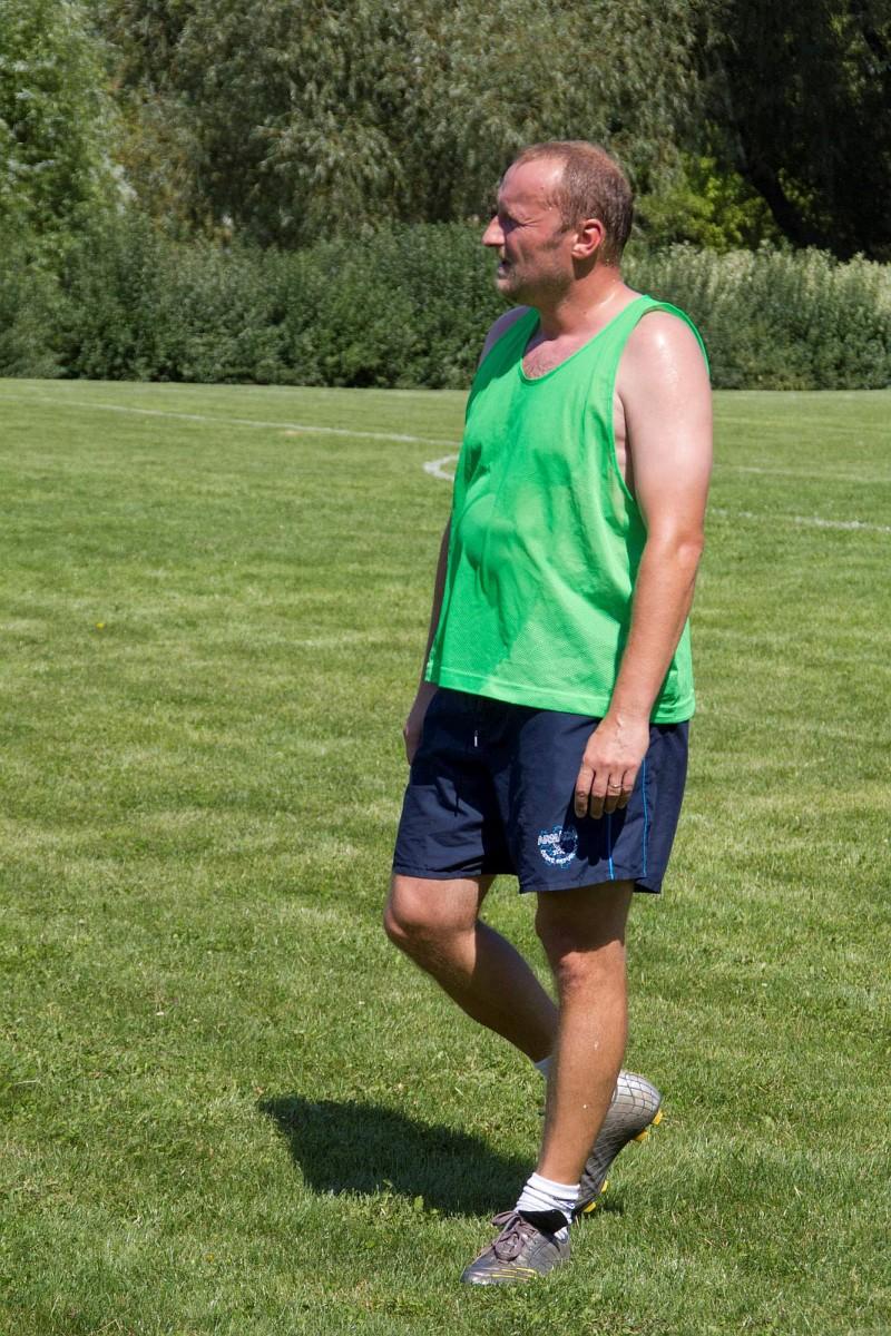 031 Fotbalovy turnaj Nova Ves 17.8.2013