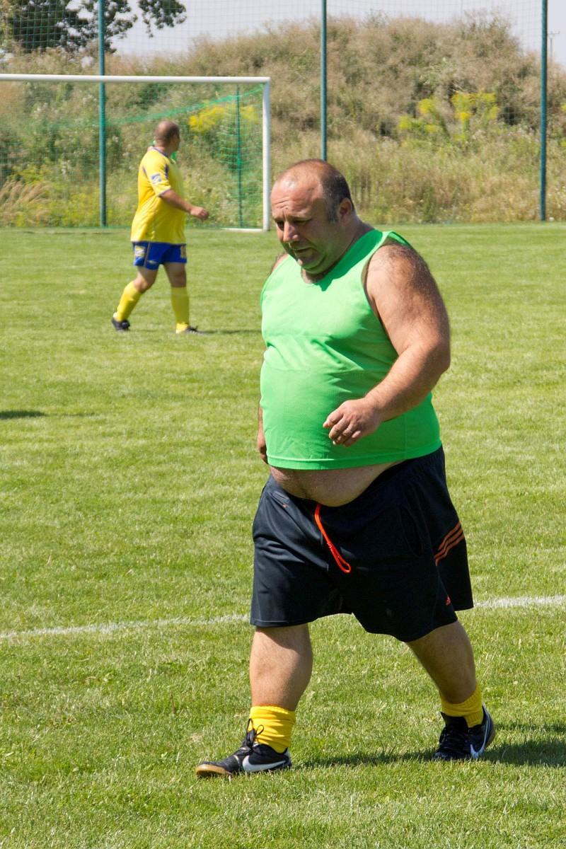 032 Fotbalovy turnaj Nova Ves 17.8.2013