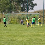 033 Fotbalovy turnaj Nova Ves 17.8.2013