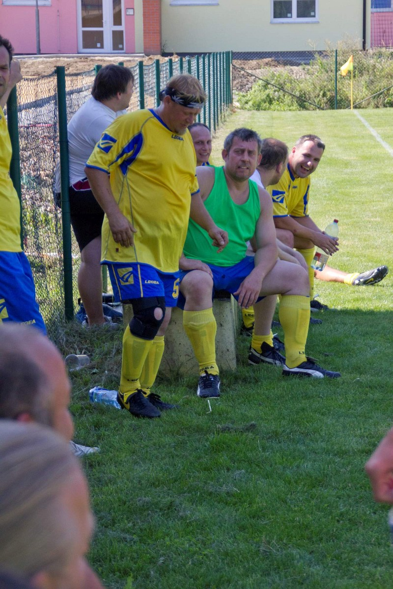 034 Fotbalovy turnaj Nova Ves 17.8.2013