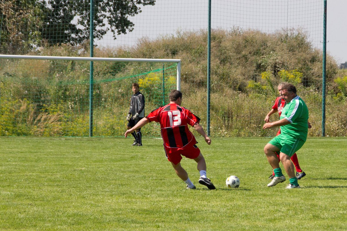 041 Fotbalovy turnaj Nova Ves 17.8.2013