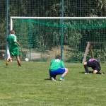 042 Fotbalovy turnaj Nova Ves 17.8.2013
