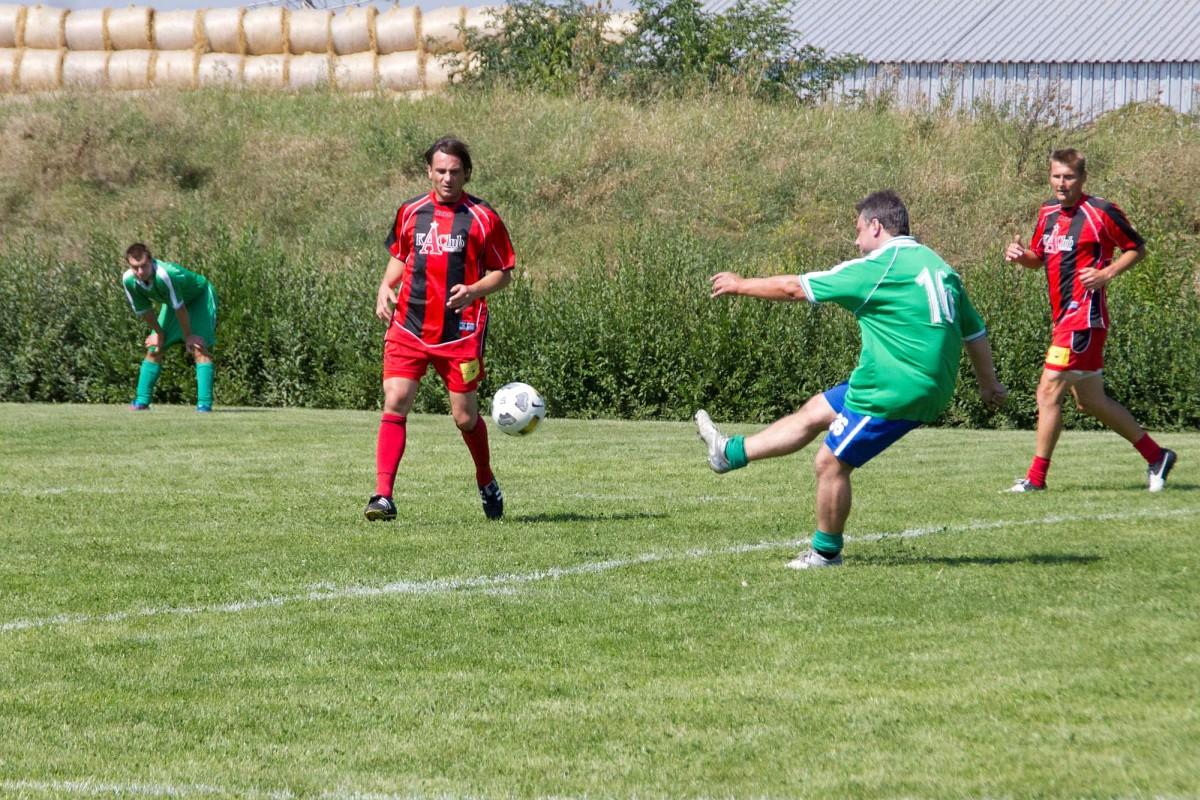 043 Fotbalovy turnaj Nova Ves 17.8.2013
