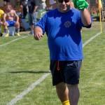 044 Fotbalovy turnaj Nova Ves 17.8.2013