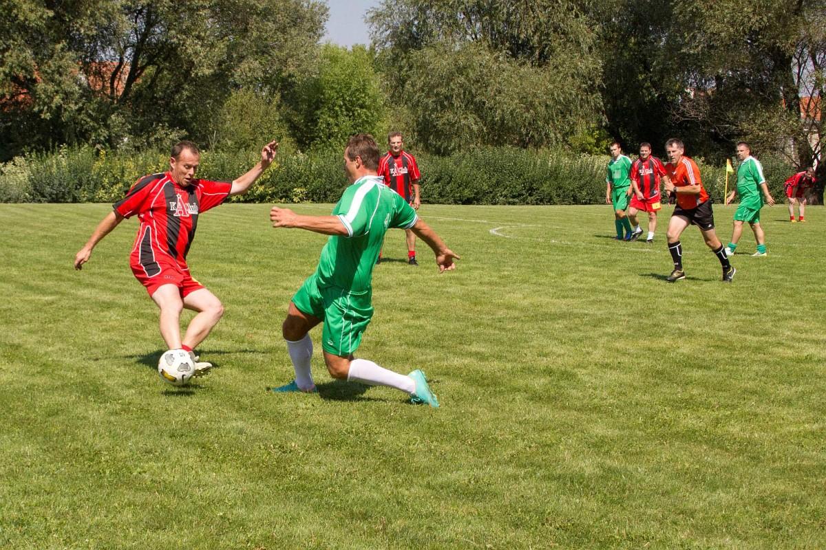 045 Fotbalovy turnaj Nova Ves 17.8.2013