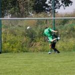 046 Fotbalovy turnaj Nova Ves 17.8.2013