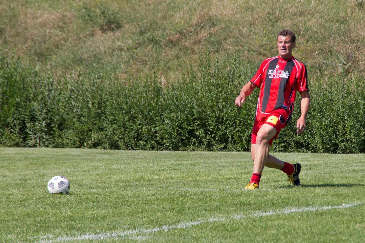 047 Fotbalovy turnaj Nova Ves 17.8.2013