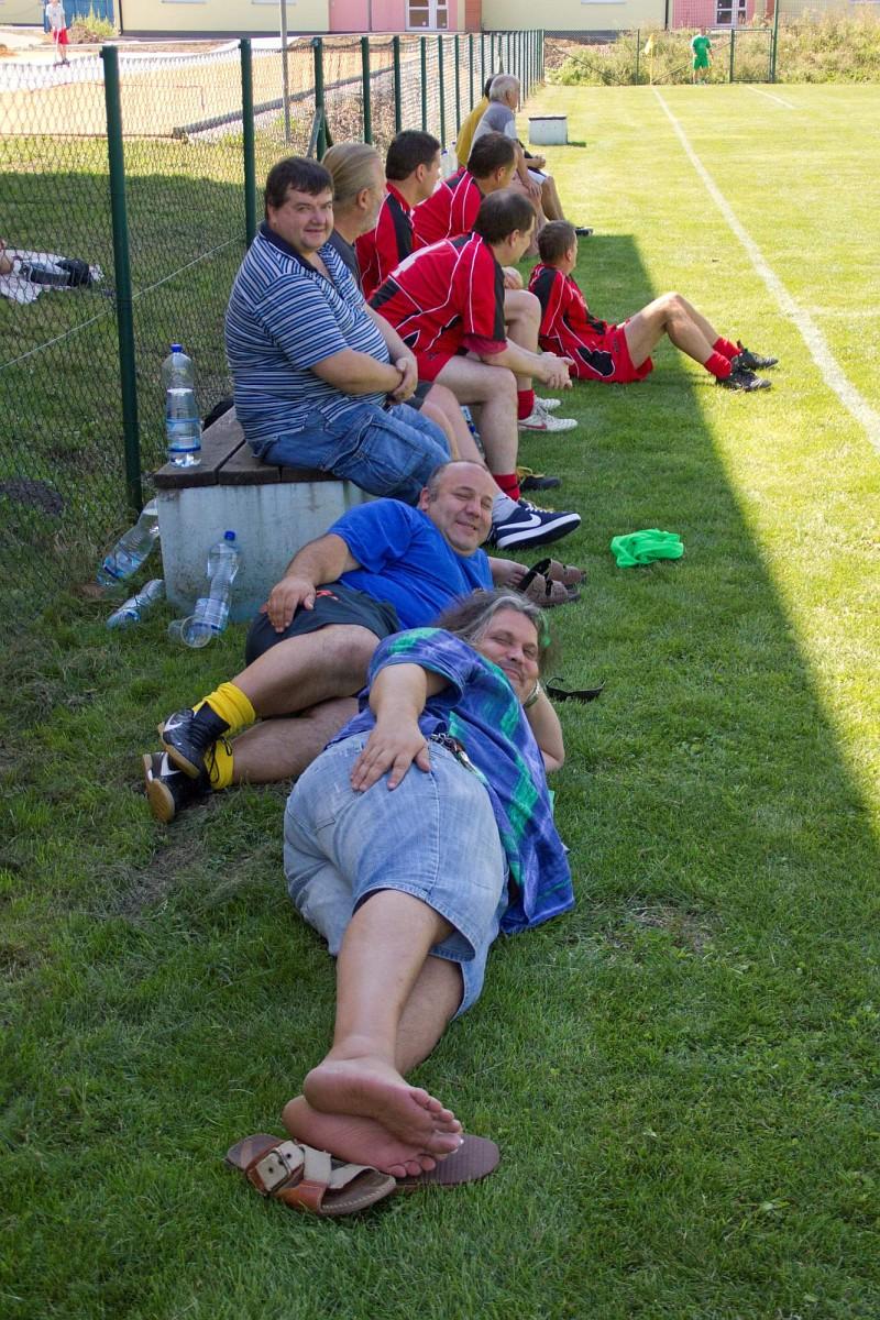 048 Fotbalovy turnaj Nova Ves 17.8.2013