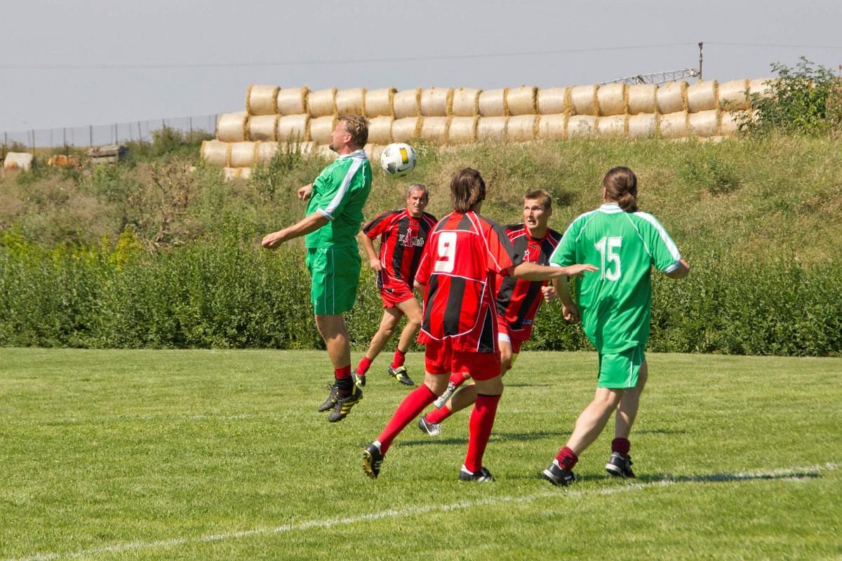 049 Fotbalovy turnaj Nova Ves 17.8.2013