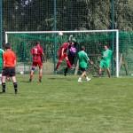 050 Fotbalovy turnaj Nova Ves 17.8.2013