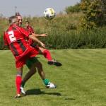 051 Fotbalovy turnaj Nova Ves 17.8.2013