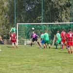052 Fotbalovy turnaj Nova Ves 17.8.2013
