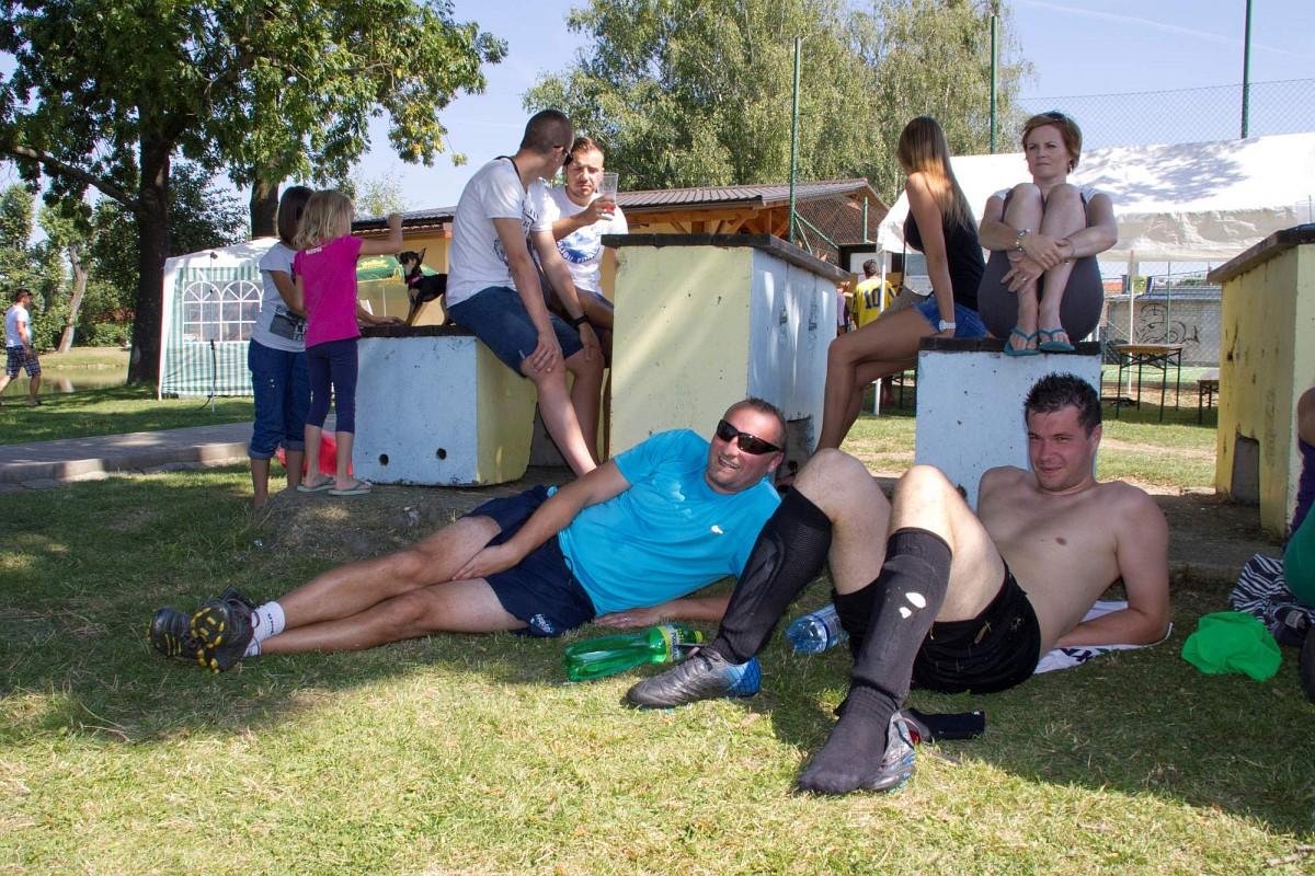 053 Fotbalovy turnaj Nova Ves 17.8.2013
