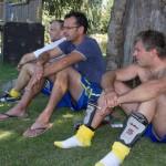 054 Fotbalovy turnaj Nova Ves 17.8.2013