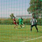 055 Fotbalovy turnaj Nova Ves 17.8.2013