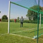 056 Fotbalovy turnaj Nova Ves 17.8.2013