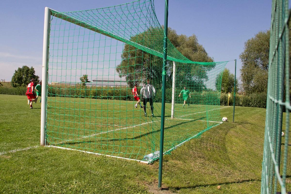 057 Fotbalovy turnaj Nova Ves 17.8.2013