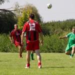 058 Fotbalovy turnaj Nova Ves 17.8.2013