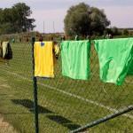059 Fotbalovy turnaj Nova Ves 17.8.2013