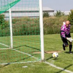 060 Fotbalovy turnaj Nova Ves 17.8.2013