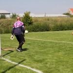 061 Fotbalovy turnaj Nova Ves 17.8.2013