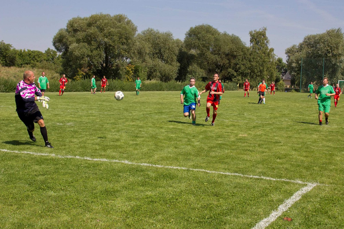 062 Fotbalovy turnaj Nova Ves 17.8.2013