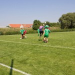 063 Fotbalovy turnaj Nova Ves 17.8.2013