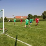 064 Fotbalovy turnaj Nova Ves 17.8.2013