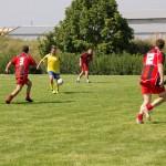066 Fotbalovy turnaj Nova Ves 17.8.2013
