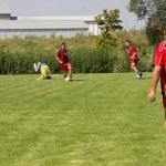 067 Fotbalovy turnaj Nova Ves 17.8.2013