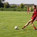 068 Fotbalovy turnaj Nova Ves 17.8.2013