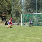 069 Fotbalovy turnaj Nova Ves 17.8.2013