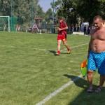 070 Fotbalovy turnaj Nova Ves 17.8.2013