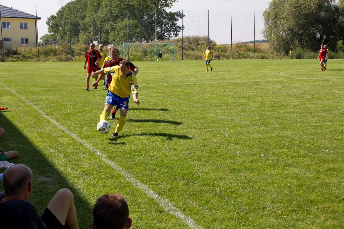 071 Fotbalovy turnaj Nova Ves 17.8.2013