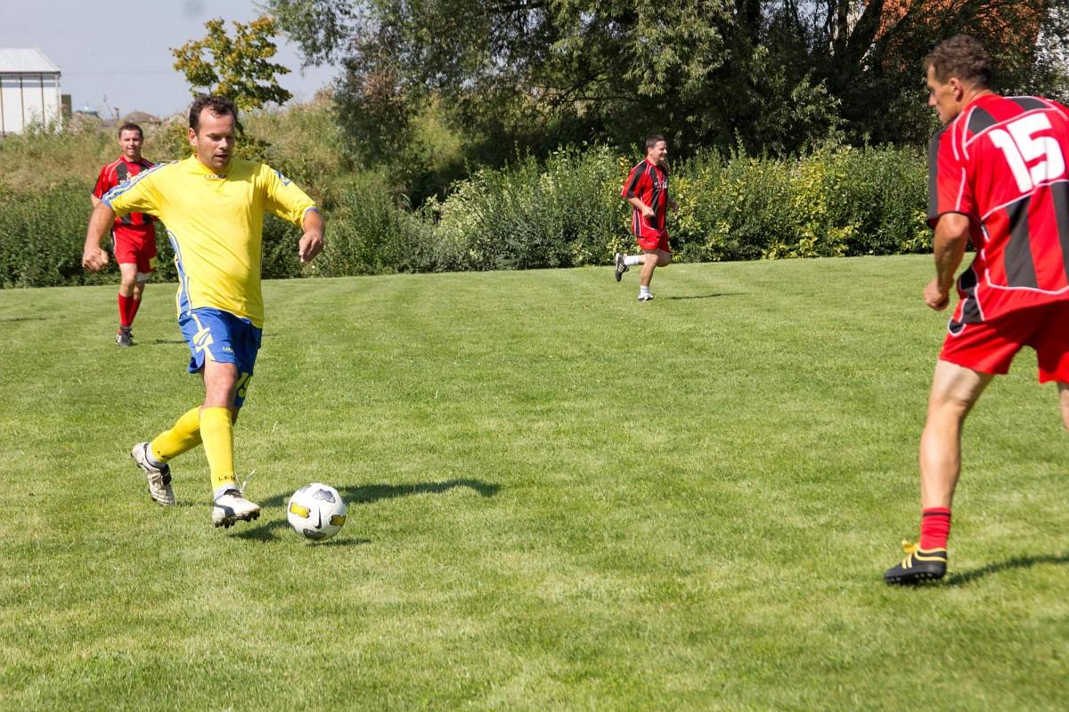 072 Fotbalovy turnaj Nova Ves 17.8.2013