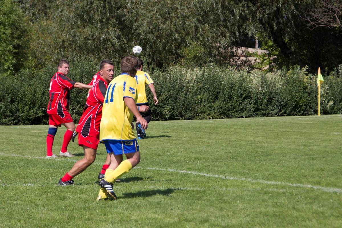 073 Fotbalovy turnaj Nova Ves 17.8.2013