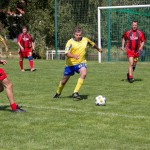 074 Fotbalovy turnaj Nova Ves 17.8.2013